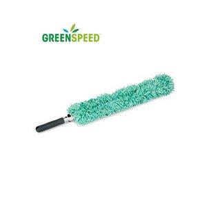 Greenspeed Greenspeed Foxduster compleet