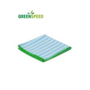 Greenspeed Double Use microvezeldoek