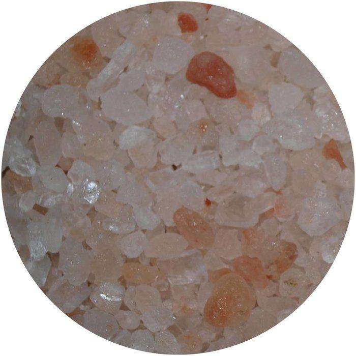 Pakistanisches Kristallsalz (grob)