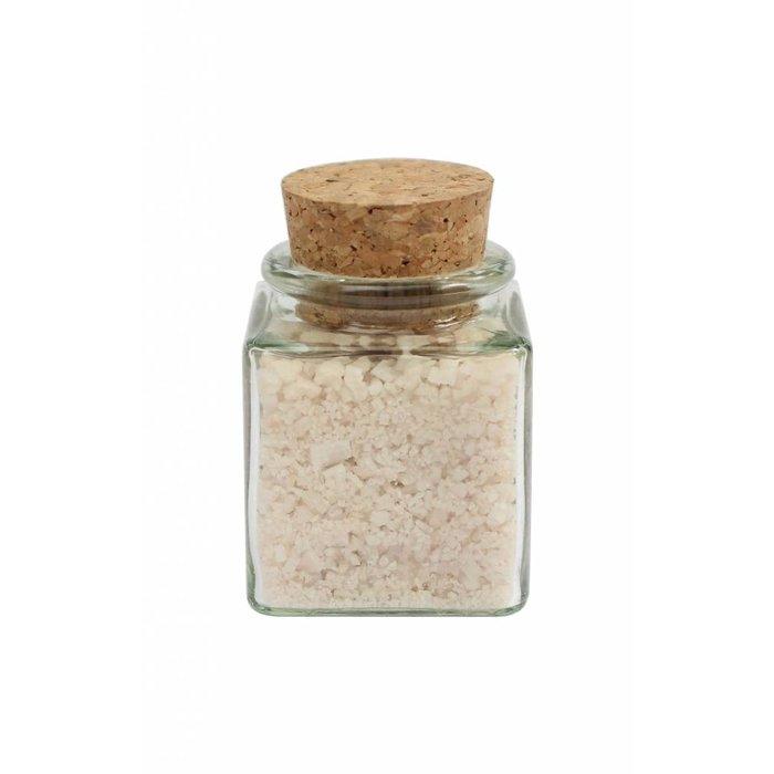 Atlas Salz
