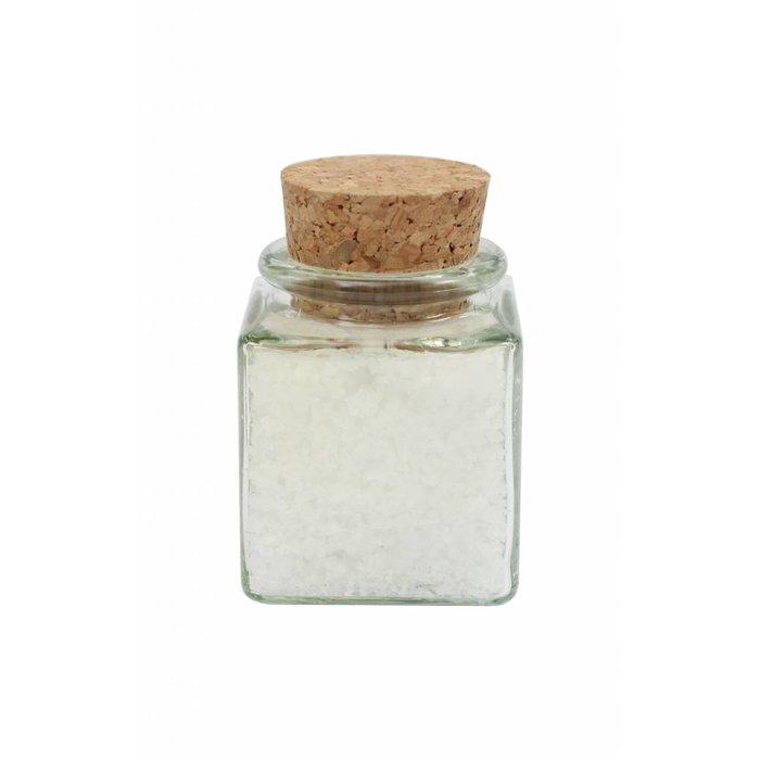 Petalos de Sal