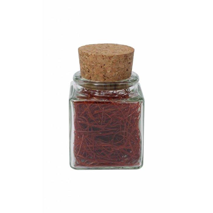 Chili Fäden