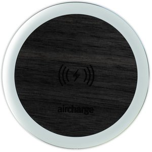 AIRCHARGE SURFACE CHARGER VENEER/ALUMINIUM