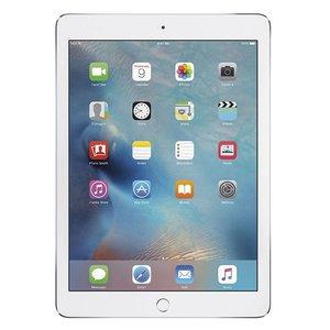 Apple iPad Air 2 - 16GB - Wifi - Gold