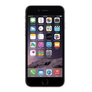 Apple iPhone 6S - 64Gb - SpaceGray