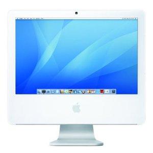"Apple iMac 20"" - C2D 2,16 - 2 GB - 250 GB HDD"
