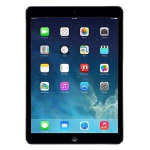Apple iPad Air - 32GB - Wifi - Space Gray