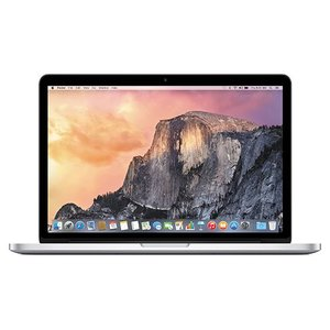 Apple MacBook Pro 15 inch - i7 2.30 Ghz - 8 GB - 256 GB SSD