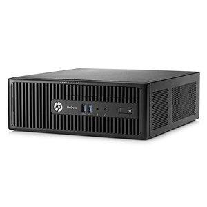Pro 400 G2.5 - i5-4590s 3.00 GHz - 8 GB - 256 GB SSD