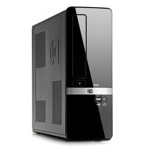 HP Pro 3120 SFF - C2D 2.80 GHz - 4 GB - 320 GB HDD