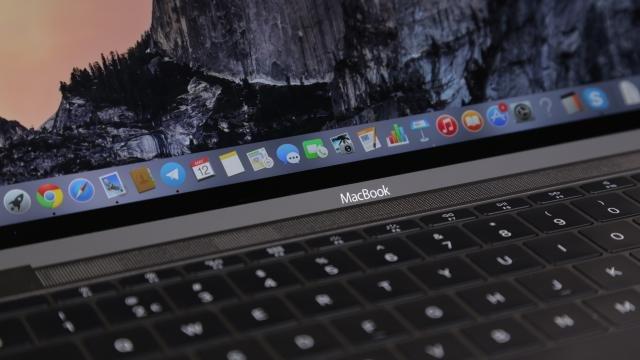 Alle Apple-apparaten getroffen door processorbugs Meltdown en Spectre