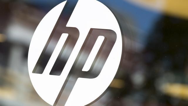 HP roept laptops terug om brandgevaar in accu's