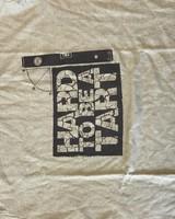 Tackle Tart - T-Shirt Maat: M