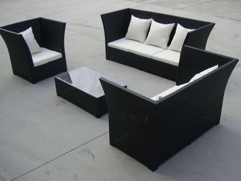 Loungeset met hoge zit denver loungeset natural grey met hoge tafel en krukjes sevilla - Opslag idee lounge ...