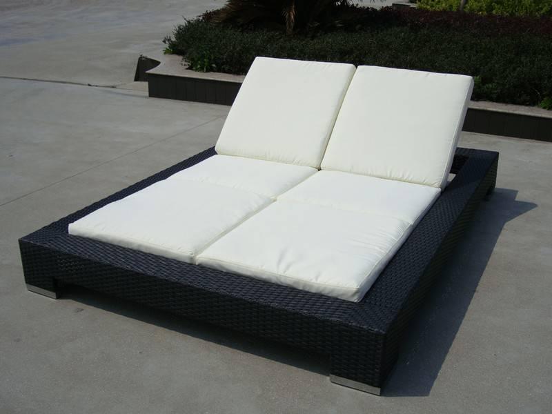 Ligstoel Voor Tuin : Loungebed tuin aanbieding beautiful allibert ligbed daytona