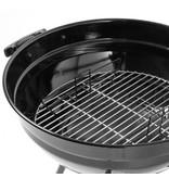 "Barbecue "" Kogel BBQ 31347 """