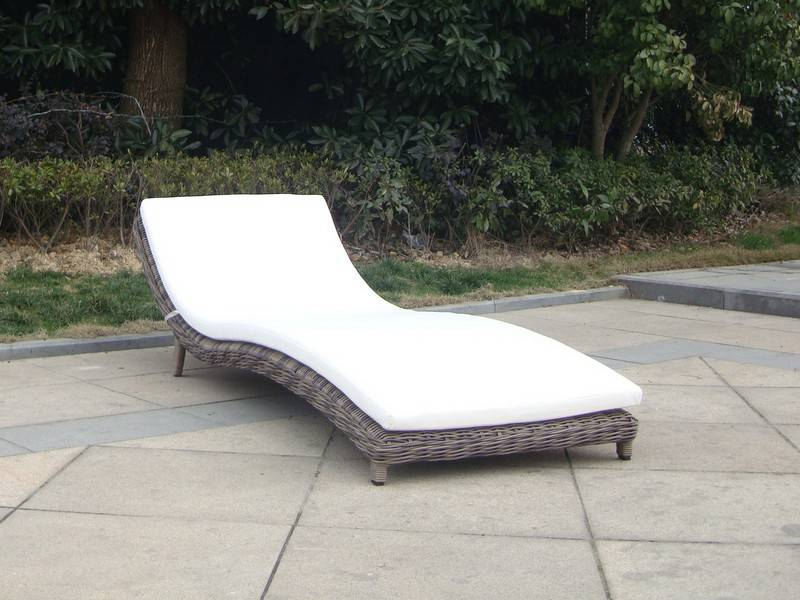 Ligstoel Voor Tuin : Tuin bed ligstoel hout liggen · gratis foto op pixabay