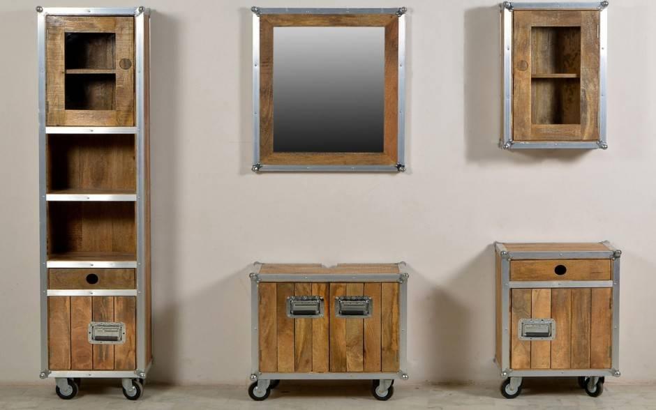 Wieltjes Onder Kast : Onderkast op wielen boxes vhcollection