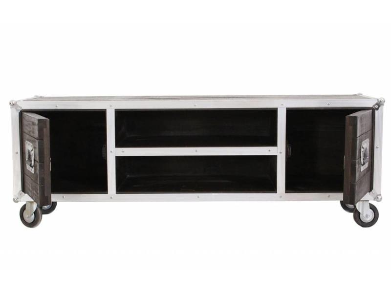 Tv Meubel Wieltjes : Klein wit tv meubel op wieltjes in rotterdam gratis af te halen