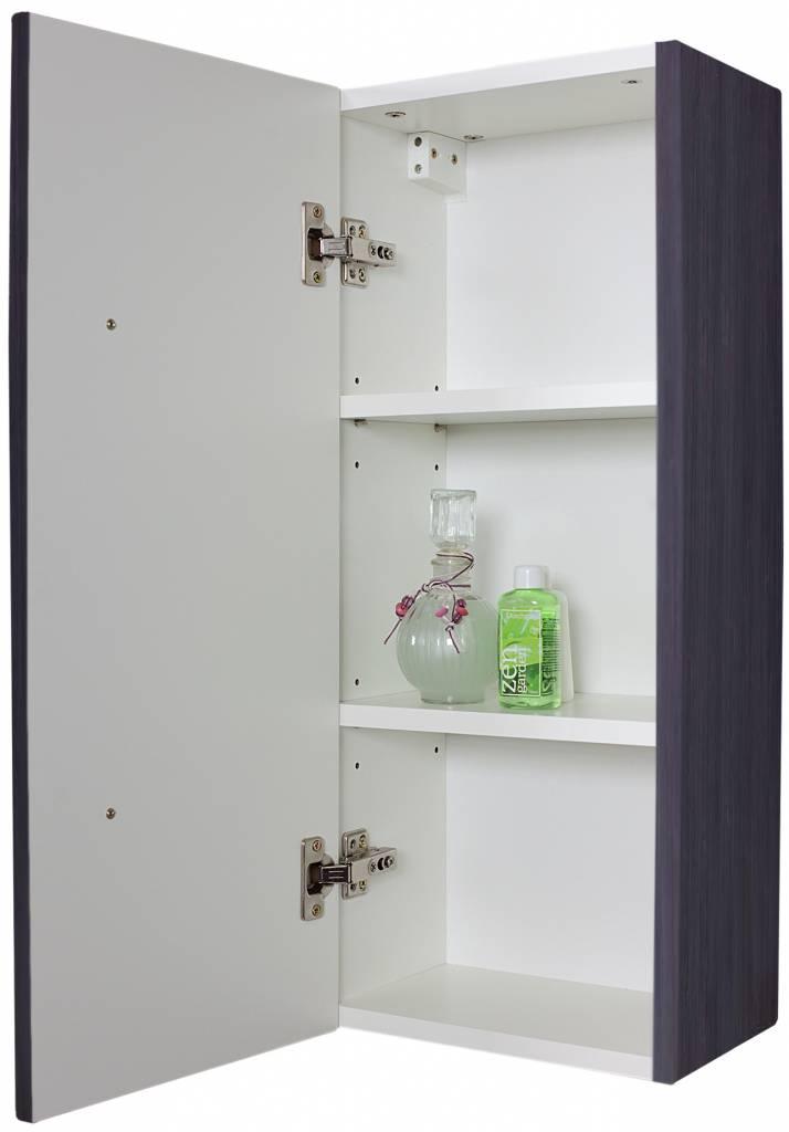 Badkamerkast hema badkamer ontwerp idee n voor uw huis samen met meubels die het - Badkamer badplaats ...