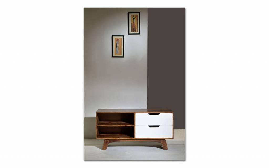 Jaren 60 Meubels : Tv meubel m jaren 60 stijl vhcollection