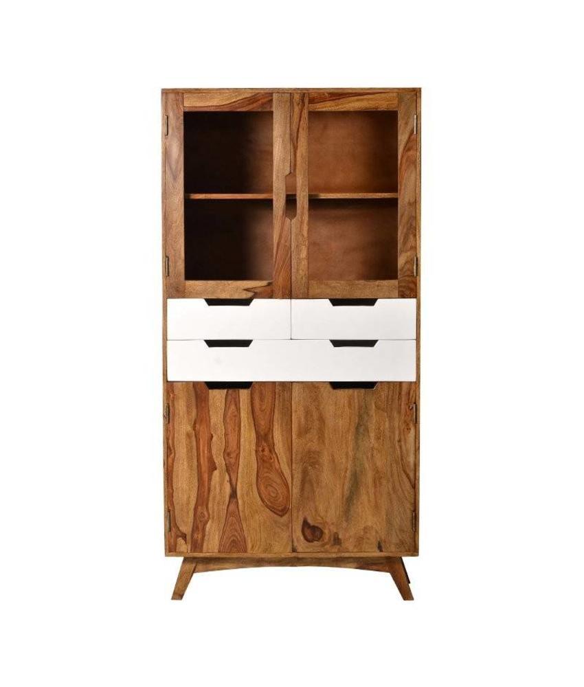 Buffetkast vhcollection for Jaren 60 meubelen
