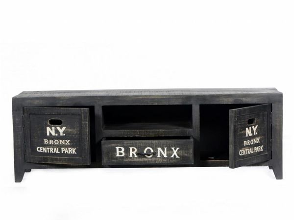 Collectie Brooklyn