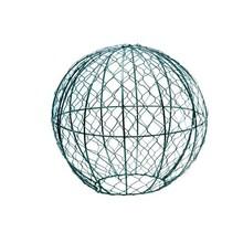 Burgon & Ball Formschnitt Schablone Kugel