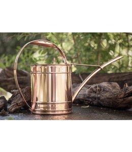 Gießkanne Kupfer 7 Liter