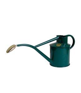 Zimmergießkannen Landhausstil Zimmergießkanne mit Messingbrause (4 Farben)