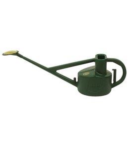 Haws Kunststoffkanne Long Reach 5 Liter, grün