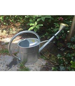 Garten Gießkanne verzinkt 8 Liter