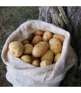 Garten Nutscene Kartoffelsack - 2er Pack