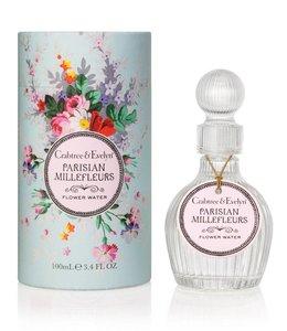 Crabtree & Evelyn Blütenwasser Parisian Millefleurs