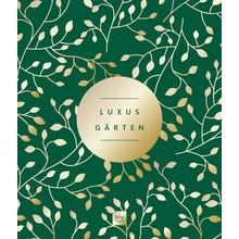 Gartenbücher Luxus-Gärten