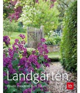 Landhaus Landgärten