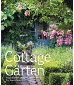 Landgarten Cottage-Gärten