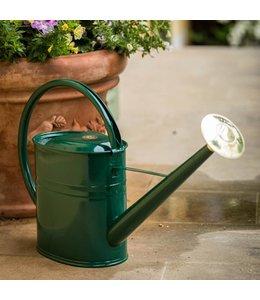 Haws Gießkanne Slimcan 8 Liter, British Green