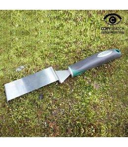 Wildlife World Scraper Tool zur Reinigung von Vogelhäuser