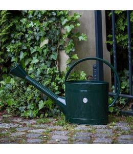 Garten Englische Gießkanne aus Metall (5 Farben)
