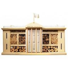 "Luxus Insektenhotels Luxus Insektenhotel ""White Palace"""