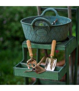 3er Set Kupfergartenwerkzeuge – Das Beste für den Boden