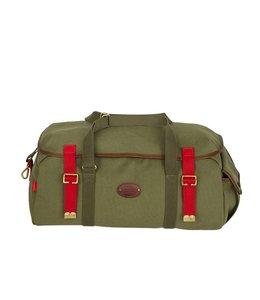 Tasche Sten Drop Holdall, olivgrün