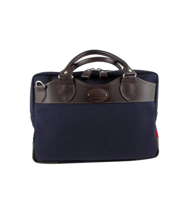 Chapman Bags Chapman Notebooktasche, Navi