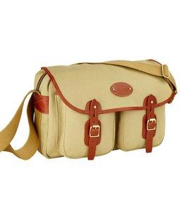 Chapman Bags Chapman Herrentasche Rambler, khaki