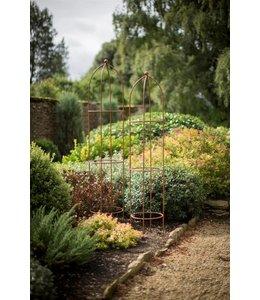 Garten Rankhilfe Barrington Oblelisk - 2er Set