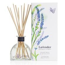 Crabtree & Evelyn Raumduft Lavendel