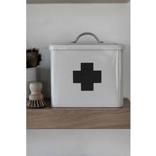 Villa Jähn Landhaus Kollektion Erste Hilfe Box
