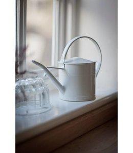 Zimmergießkannen Landhausstil Zimmergießkanne Altweiß
