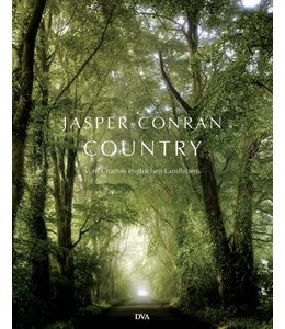 Country - Vom Charme englischen Landlebens